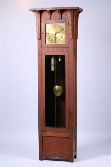 grandfather clock woodworking plans free grandfather clock woodworking plans woodworking