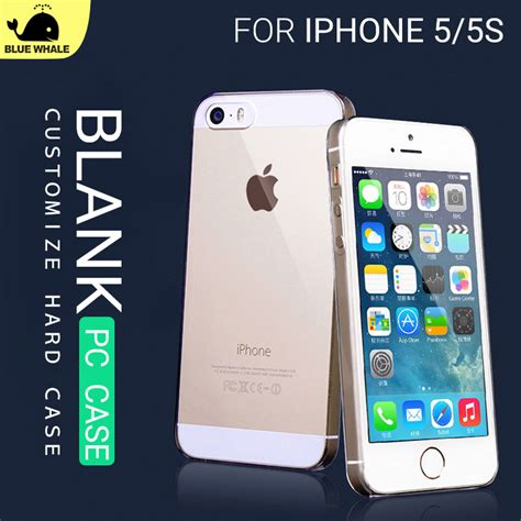 iphone 5 for cheap for cheap iphone 5s accessories clear heat dissipation for iphone 5 mobile and cover
