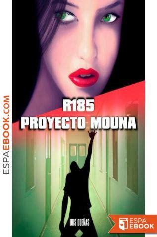 mujer despierta comenzando una aventura edition books libro r 185 proyecto mouna proyecto mouna
