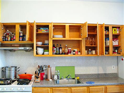 how to arrange kitchen use containers to neatly organize your kitchen