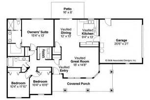 Floor Plan Bungalow House Philippines Floor Plan For Bungalow House Fun House Floor Plans