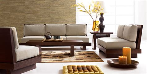 Sofas Costa Rica by Living Room In Costa Rica Costa Rica Furniture Custom