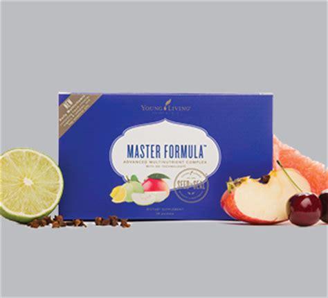 supplement business launch formula grow
