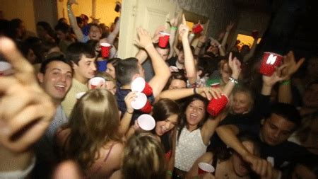 house parties party ideas for throwing an epic house party six two by