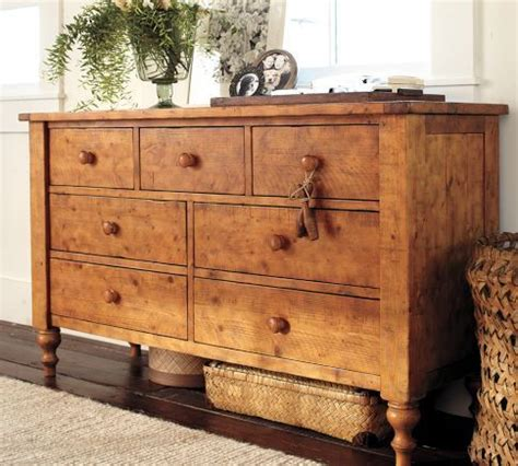 furniture that looks like pottery barn ashby extra wide dresser pottery barn looks like