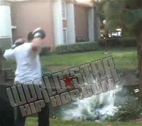backyard fighting knockouts backyard boxing results in pond knockout allow us to explain video total pro sports