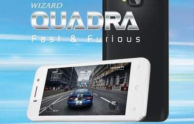 Touchscreen Polytron W7450 Limited polytron wizard quadra spesifikasi wah harga bersahabat katalog handphone