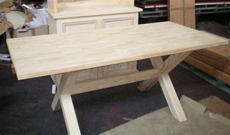 tavoli per taverna tavolo per taverna con giro panca angolare e a pineto