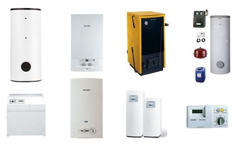 Water Heater Tenaga Surya Ariston 17 best images about service water heater cipete 081219559339 on indonesia water
