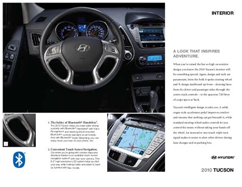 download car manuals pdf free 2012 hyundai tucson electronic throttle control hyundai tuscon owners manual pdf download autos post