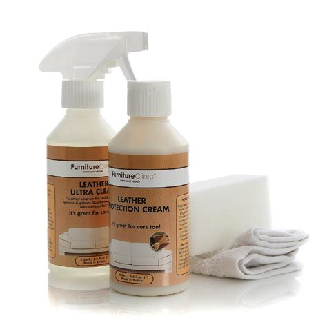 upholstery treatment l 230 rbehandling furniture clinic leather car interior care