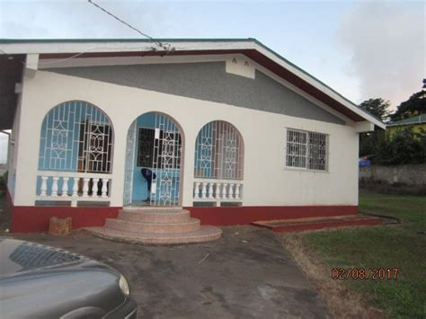 3 bedroom house for rent manchester house for lease rental in hillside manchester jamaica