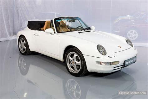 Klassische Porsche Kaufen by Porsche Oldtimer Kaufen Klassische 911er Sammlerst 252 Cke