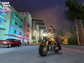 Game free downloads on gta vice city stories download full version pc