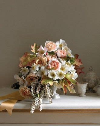 Atasan White Rp 34 000 12 best bouquets images on bridal bouquets wedding bouquets and