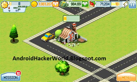 download game little big city android mod little big city android hack android hacker world