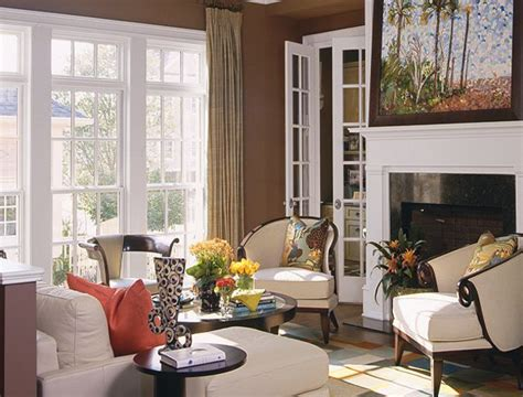 Southern Living Home Interiors new home interior design southern living by margaret