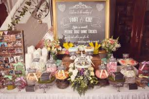vintage wedding ideas vintage wedding ideas