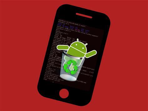 reset android zenfone cara reset instal ulang android asus zenfone cara