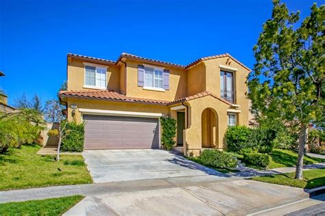tapesty quail hill irvine homes cities real estate
