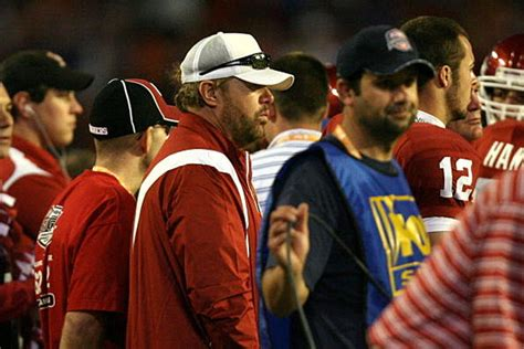 toby keith football toby keith at oklahoma sooners game