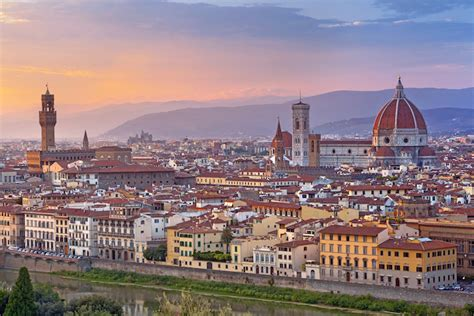 best places in florence 10 best places to visit in tuscany with photos map