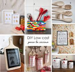 nice Ideas To Decorate Kitchen #1: DIY-kitchen-decor-ideas.png