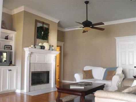 sherwin williams living room colors our family room office pinterest beautiful rain and