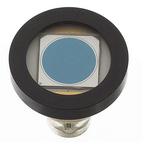 photodiode osi photovoltaic devices general purpose silicon photodiodes osi optoelectronics