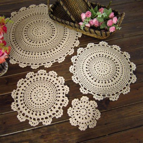 Handmade Table Mats - handmade table mats reviews shopping handmade