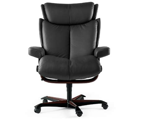 ekornes stressless recliner price stressless magic small leather recliner chair ekornes