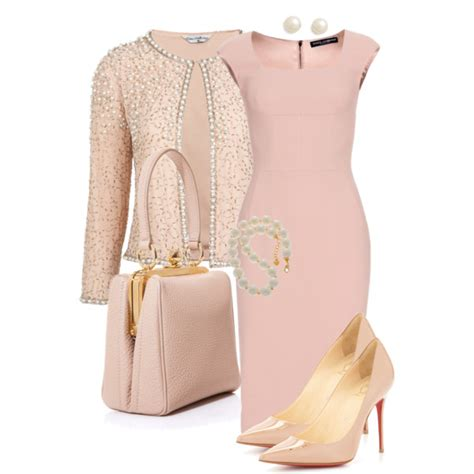 spring clothes for women over 30 ladies in 30 can look great at work during spring season