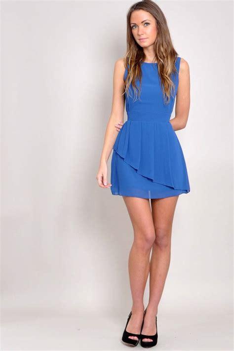 imagenes de vestidos sud descubre que tipo de vestido te sienta mejor esbelleza com