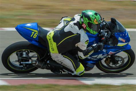 Suzuki Cup Suzuki Gixxer Cup Update Motorcyclediaries