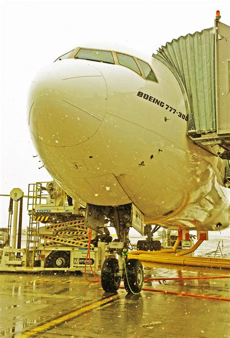 air freight cti republic