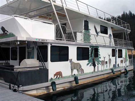 gibson houseboat floor plans 28 images custom shasta lake houseboat sales houseboats for sale