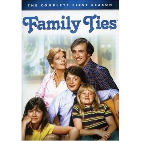 keaton family family ties photo 13639408 fanpop