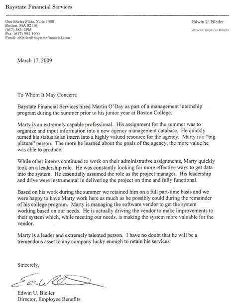 Reference Letter Sle Domestic Worker How To Write A Volunteer Cover Letter Doc 728942 Letter Of