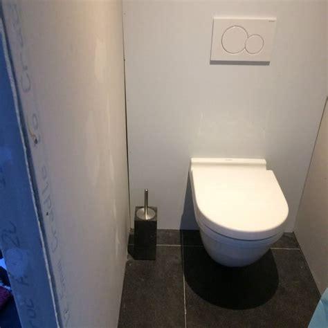 toilet schoonmaakdoekjes wc rolhouder vochtige doekjes 060322 gt wibma ontwerp