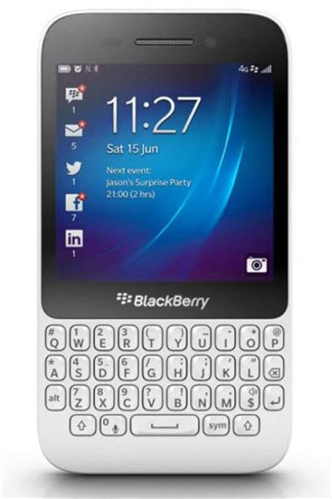 blackberry q5 mobile products buy blackberry q5 mobile phone from nanak