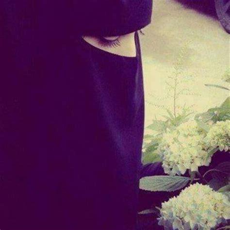 Jilbab Saudi Bd Flower 17 best images about niqab arabian muslim on muslim black abaya and
