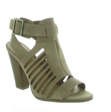 delicious shoes my delicious shoes s womens sandals