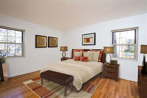 appartments brighton brighton garden apartments rentals rochester ny apartments com