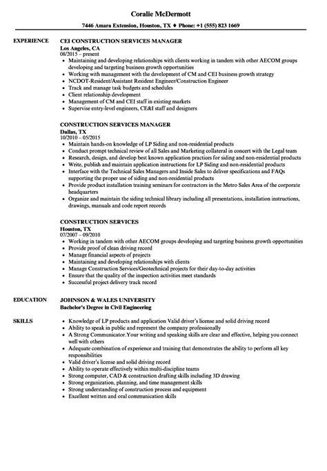 bindery operator jobs job bindery and press positions