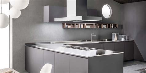 top cucine moderne top cucina quale scegliere cucine moderne