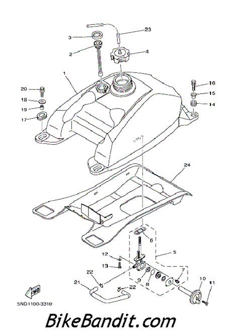 viper winch wiring diagram viper get free image about