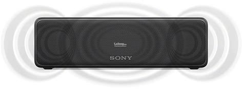 Sale Sony Srs Hg1 Portable Hi Res Wireless Speaker With Wifi sony srs hg1 h ear go portable hi re end 1 25 2018 8 15 am