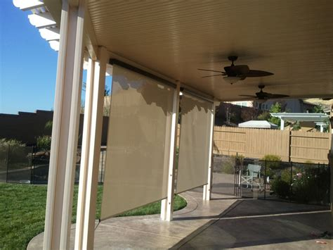roll down awnings roll down shades full size of roll down awnings cape town