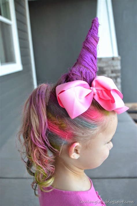 hair day ideas for school 25 clever ideas for quot wacky hair day quot at school