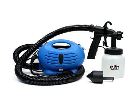 paint spray zoom plus 30 paint zoom pz110 hvlp paint sprayer kit 69
